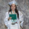 05_15 FHS diploma-4454