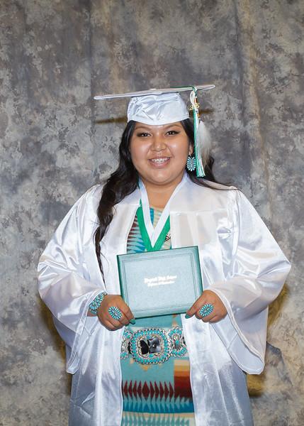05_15 FHS diploma-4466