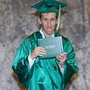 05_15 FHS diploma-4400