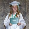 05_15 FHS diploma-4381