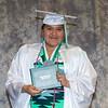 05_15 FHS diploma-4354