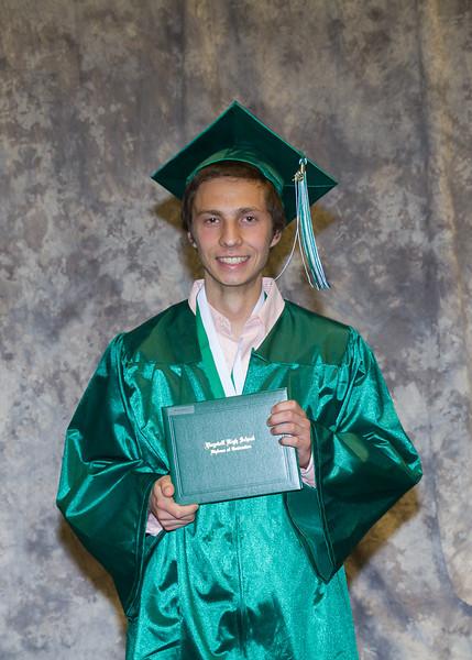05_15 FHS diploma-4414