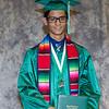 05_15 FHS diploma-4428