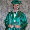 05_15 FHS diploma-4367