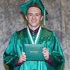 05_15 FHS diploma-4360