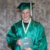 05_15 FHS diploma-4389