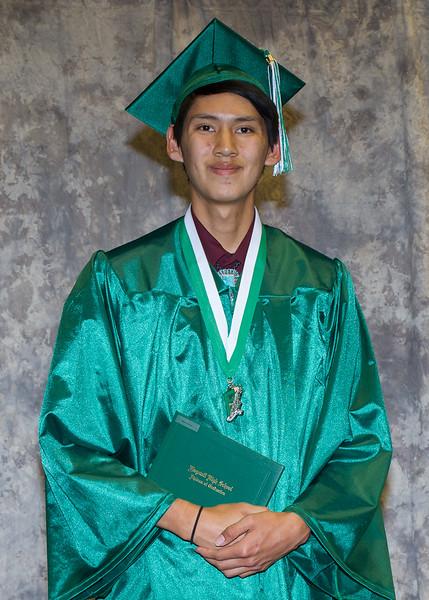 05_15 FHS diploma-4357