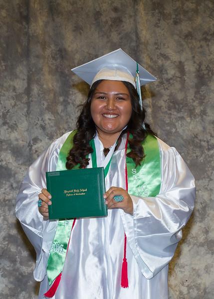 05_15 FHS diploma-4344