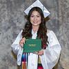 05_15 FHS diploma-4473