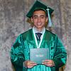 05_15 FHS diploma-4383