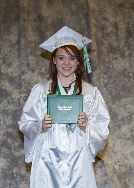 05_15 FHS diploma-4416