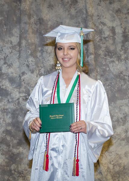 05_15 FHS diploma-4475