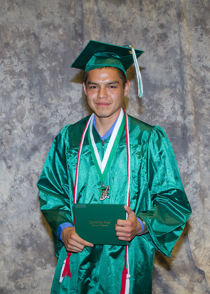 05_15 FHS diploma-4480