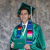 05_15 FHS diploma-4424