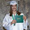 05_15 FHS diploma-4346