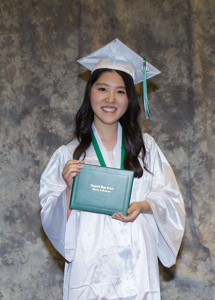 05_15 FHS diploma-4391