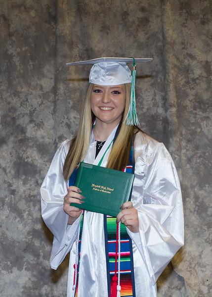 05_15 FHS diploma-4382