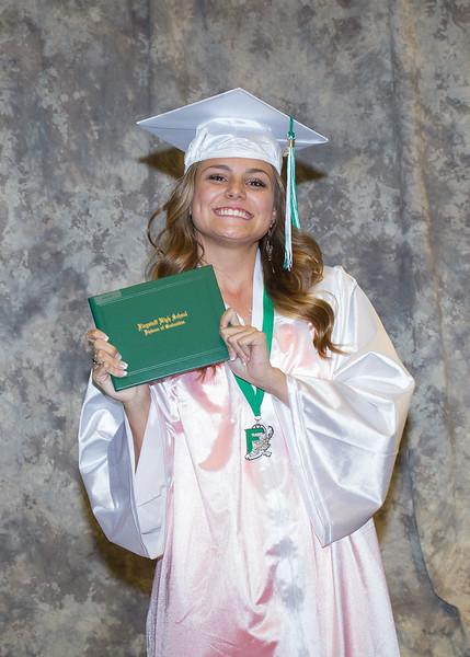 05_15 FHS diploma-4455