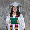 05_15 FHS diploma-4471