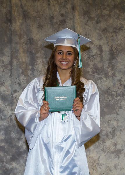 05_15 FHS diploma-4394
