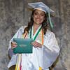 05_15 FHS diploma-4404