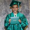 05_15 FHS diploma-4353