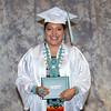 05_15 FHS diploma-4463
