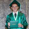 05_15 FHS diploma-4351