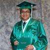 05_15 FHS diploma-4345