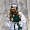 05_15 FHS diploma-4439