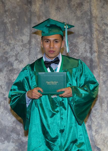 05_15 FHS diploma-4362