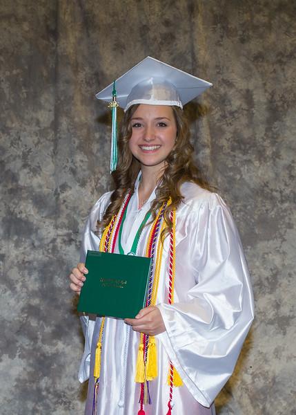 05_15 FHS diploma-4329