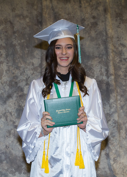05_15 FHS diploma-4385