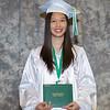 05_15 FHS diploma-4477