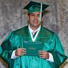 05_15 FHS diploma-4418