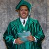 05_15 FHS diploma-4399