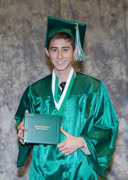 05_15 FHS diploma-4369