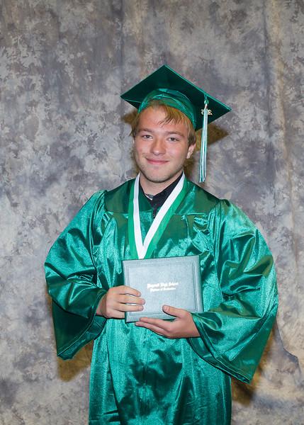 05_15 FHS diploma-4474