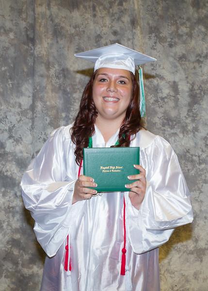 05_15 FHS diploma-4448