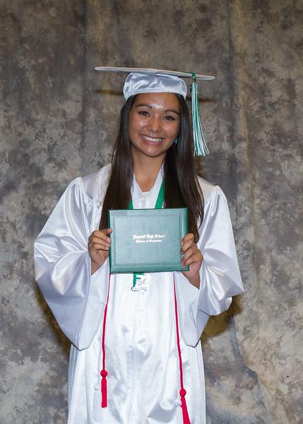 05_15 FHS diploma-4433
