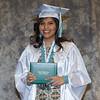 05_15 FHS diploma-4386