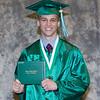 05_15 FHS diploma-4411