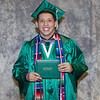 05_15 FHS diploma-4469