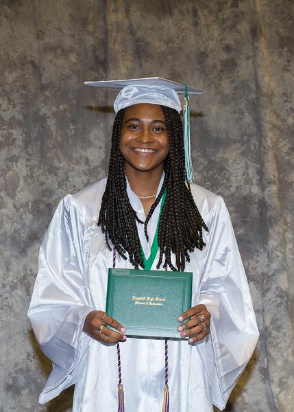 05_15 FHS diploma-4364
