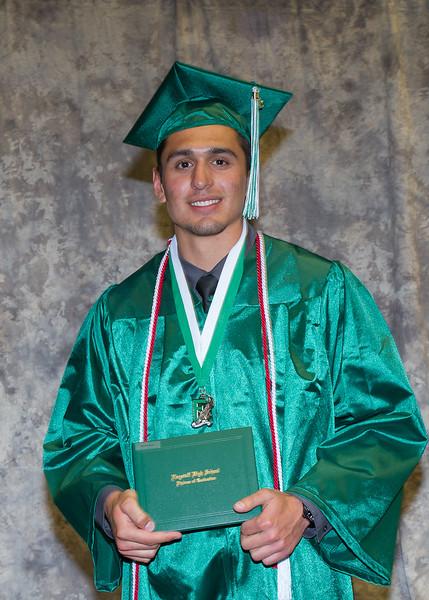 05_15 FHS diploma-4380