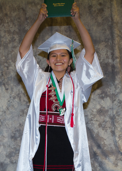 05_15 FHS diploma-4425