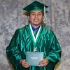 05_15 FHS diploma-4478