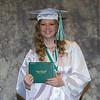 05_15 FHS diploma-4377