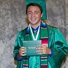 05_15 FHS diploma-4372