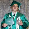 05_15 FHS diploma-4366